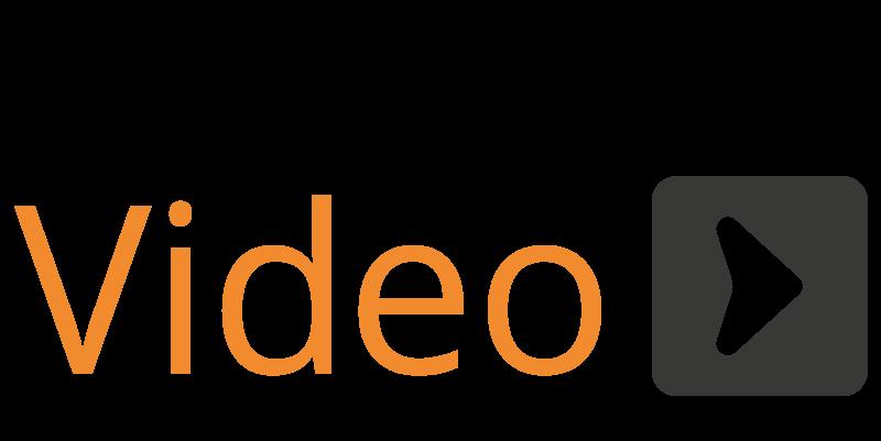 Digital Choices Video